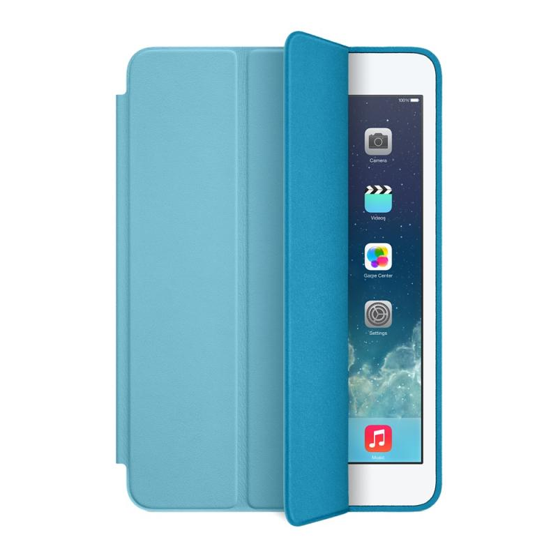 ЧЕХОЛ APPLE IPAD AIR SMART CASE